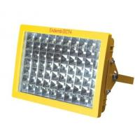 IP66 LED light source China supplier professional LED explosion proof flood light