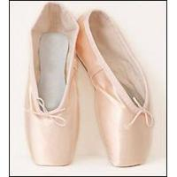 China Ballet Pointe! High Qualityand Well-suited!Hot Sale! on sale