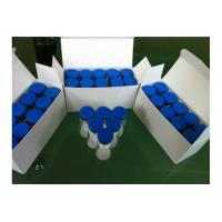 Quality MGF Human Growth Peptides Bodybuilding for sale