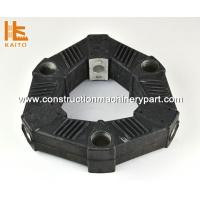 Quality Road construction vehicles vibratory elasticity plate for sale