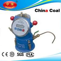 Quality Concrete gas meter for sale