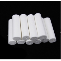 Quality Competitive Price Cotton Bandage Roll Hospital Medical Gauze Rolls for sale