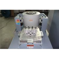 Quality High Frequency Vibration Testing Equipment For Aviation / Telecommunication Industry for sale