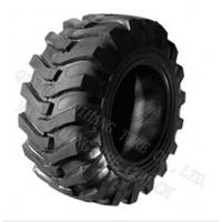 Quality R4 QH601 indutrial tractor tire for sale
