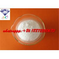 Buy cheap CAS 846-48-0 Athletes Cutting Cycle Steroids , Legal Muscle Enhancing Steroids product
