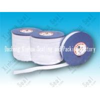 Quality PTFE Sealing Tape,  Expanded ptfe sealing tape for sale