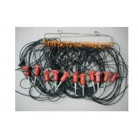 Quality Land Geophone String SM24 / 3 Component String ISO9001 Certification for sale