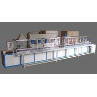 Quality Electrostatic powder coating equipment WIND-JF series motor insulation for sale