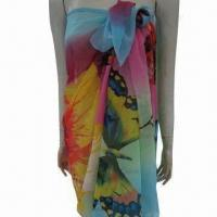China Beach Sarong and Pareo for Ladies on sale