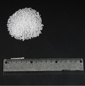 China Polyporous Prilled Ammonium Nitrate (PPAN) on sale