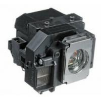 Quality Original lamps with housing for Epson projector ELPLP56 for sale