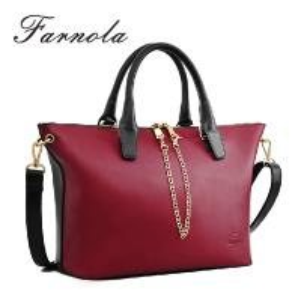 stylish handbags wholesale designer replica handbags china
