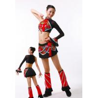 Quality cheerleading uniforms,  cheerleading costume,  dance wear,  sport wear for sale