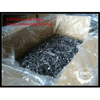 """Quality Round Nail  Q195  2"""" x BWG12 for sale"""