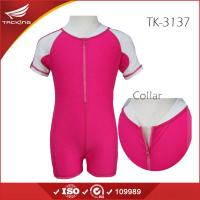China 2015 Girls summer sport wear wholesale fitness clothing on sale