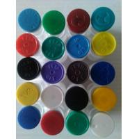 Quality Powder HGH Recombiant human growth hormone injection for Muscle Enhancement for sale