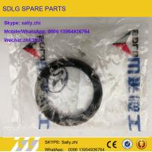 Quality SDLG FRONT SHAFT OIL SEAL, 4110000727164, sdlg  spare  parts for sdlg wheel loader  LG936 for sale