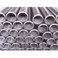 Quality drilling pipes casing and tubing for sale