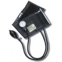 Quality Aneroid Sphygmomanometer for sale