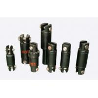 Buy Carbon Steel Drill Pipe Float Valves / Check Valves Subs For Drill Rods at wholesale prices