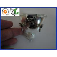 China NEC projector bulbs LT20LP For NEC LT20 on sale