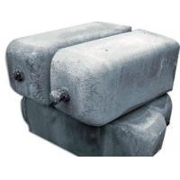 Quality 2205.630.431 Stainless Steel Ingot Casting and Forging Heated , Cold / Hot Rolled for sale