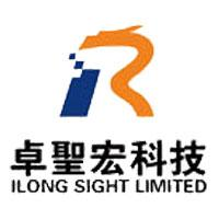 China ILongSight Limited logo