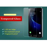 Quality Samsung ON5 Pro Ultimate Super Shield Screen Protector Privacy Ultra Thin for sale