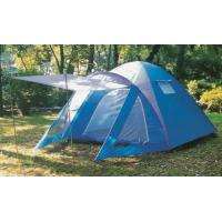 Quality Camping Tent Travel Tent Outdoor Tent Beach Tent Tour Tent for sale