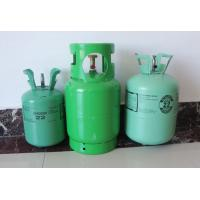 Quality Refrigerant gas R22 good price manufactures supply for sale