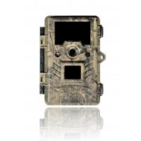 China Night Vision Infrared Game Camera Deer Hunting Trail Cam IP54 Waterproof on sale