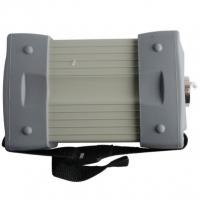 China Mercedes Benz Star Diagnostic Tool With SBC Braking Systems on sale