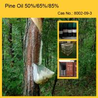 Quality Farwell Pine Oil 85%, Pine Oil 65%, Pine Oil 50% for sale