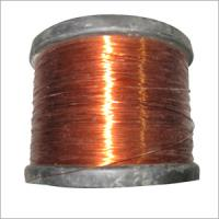 Copper Wire Enamel Insulation Copper Wire