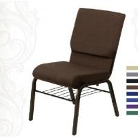 Quality Stackable China Church Seating for sale