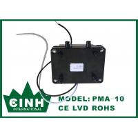 Buy Ozone Generator Micro Air Pump , Mini Air Pump With 20000 Hours Life Time at wholesale prices