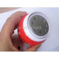 Quality Sell foot callus remover,electric callus remover for sale