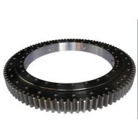 Quality ZAX850 Slewing Ring, ZAX850 Swing Bearing, ZAX850 Excavator Slewing Bearing, Hitachi Excavator Swing Circle for sale
