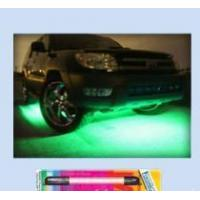 Quality Knight Rider underbody light-Green for sale
