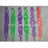 Buy cheap Silicone Bandz, Ringer Bands,Silicone Bracelet,Wrsitbands from wholesalers