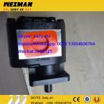 Brand new PERMCO PUMP 1165041015, GHS HPF2-80 FOR XGMA953,955,951-III,953-III