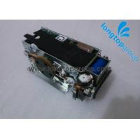 Quality Opteva Smart Card Reader Diebold ATM Parts 49209540000D 49-209540-000D for sale