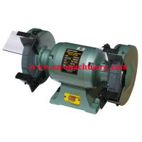 Quality Mini Table Grinder Portable Wet and Dry Grinding, Bench Grinder 300W for sale