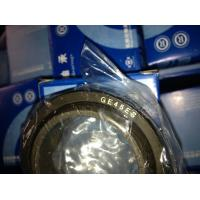 Quality high quality China manufacture plain bearing GE45ES bearing for sale