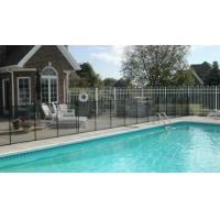 Quality Pool Fence for sale