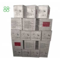 Quality CAS 148477 71 8 24%SC Spirodiclofen Insecticide for sale