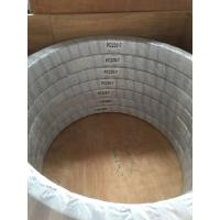 Quality SK135SR Slewing Ring, SK135SR Slew Ring, SK135SR Excavator Slewing Ring for sale