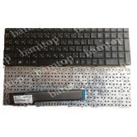 Quality HP 4530s Ultralight Slim Japanese Computer Keyboard , Small Laptop Keyboard for sale