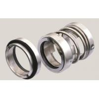 Buy cheap High efficiency 112 Water Pump Mechanical Seal used in oil and sewage product