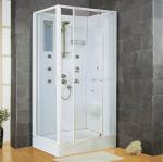 Quality shower room/shower enclosure PY-ACP3 for sale